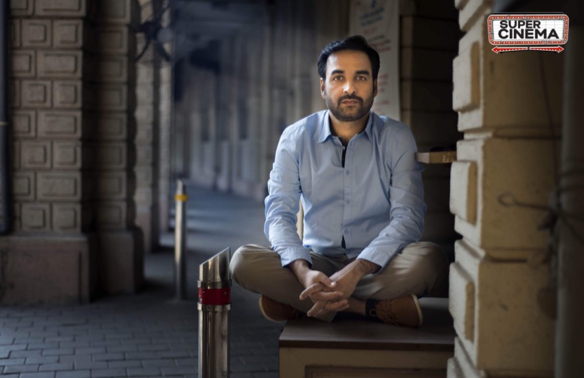 pankaj Tripathi in criminal justice season 2